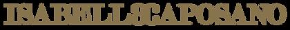 Logo Vettoriale Isabella oro scuro.png
