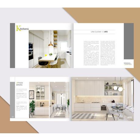 catalogue novarte