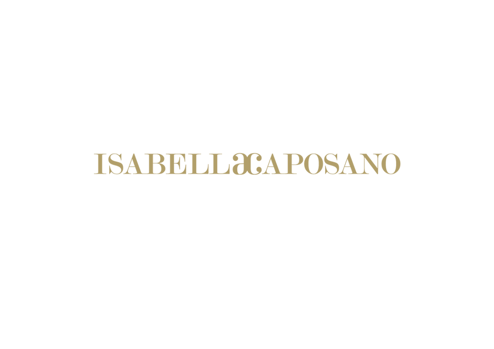 Logo-Vettoriale-Isabella2_edited.png