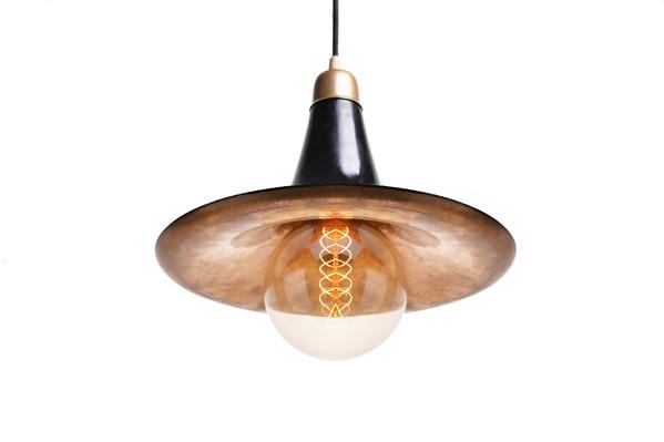still life light design