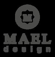logo-mael-def.png