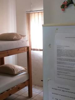Unit 3 Bunk Beds