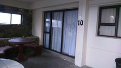unit10_5