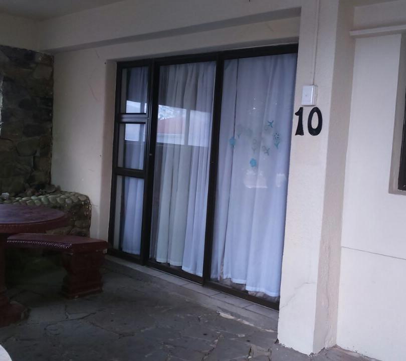 Unit 10