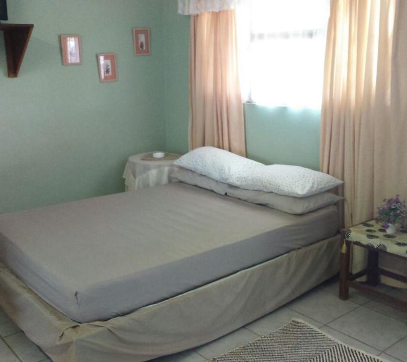 Unit 5 Bed