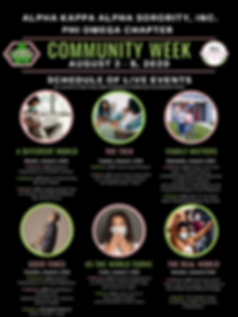 Community Week Live Events (1).png