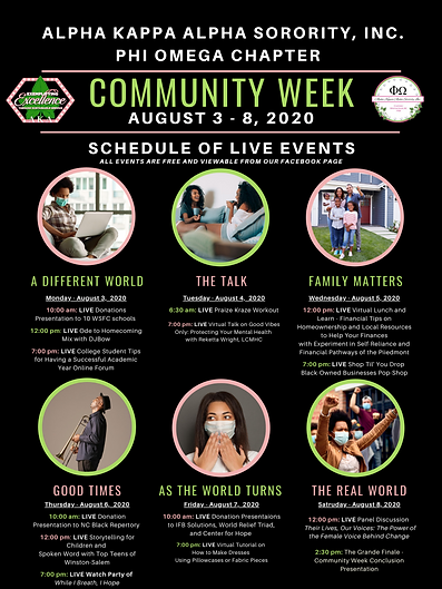 Community Week Live Events (1).png