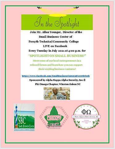 Spotlight on Business_Phi Omega.jpg