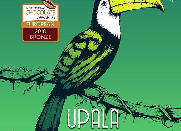Upala – Costa Rica Dark 70%