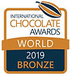 ica-prize-logo-2019-bronze-world.jpg