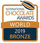 ica-prize-logo-2019-bronze-world.jpg