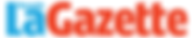 Logo NouvelleGazette.png