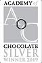 AoC Silver2019.png