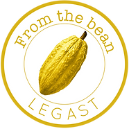 Logo from the bean copie.png