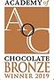 AoCBronze2019.png