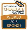 ica-prize-logo-2018-bronze-world-rgb.jpg
