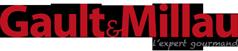 GetM logo.png