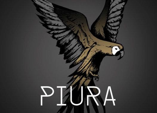 Piura -Café/Nougatine 70%