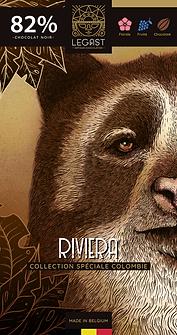 Face Rivera82.png