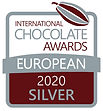 ica-prize-logo-2020-silver-euro-rgb.jpg