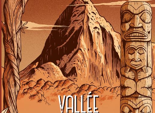 Vallée des Incas Lait50- Eclats cacao