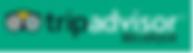 Logo TripAdvisor - Legast.jpg.png