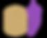 pictos_especes- vainille - canelle.png