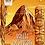 Thumbnail: Vallée des Incas Lait50