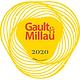 GetM 2020- Mieux.png.png