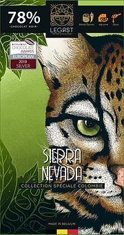 Face Sierra78.png