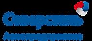 logotip-Severstal.png