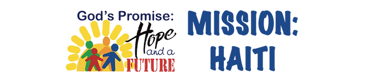 Mission Haiti Logo FULL NB.png