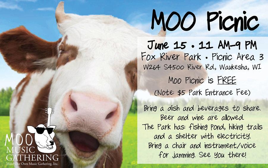 Moo Picnic Invite.jpg