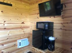 WVATV Containers (4)