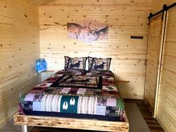 Cabin (5)