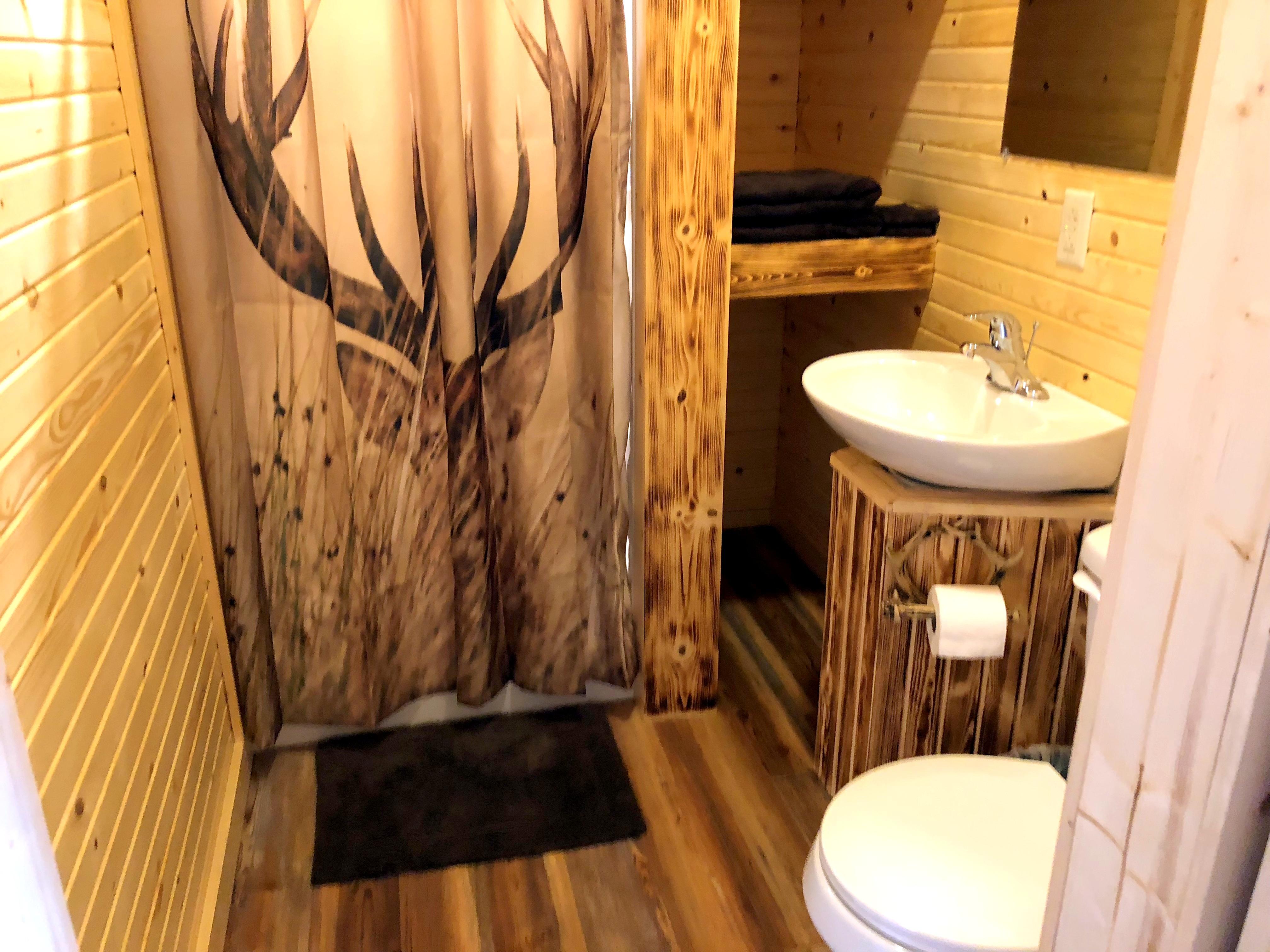 Cabin (6)