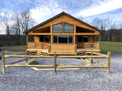 Cabin (1)