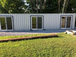 WVATV Containers (2)