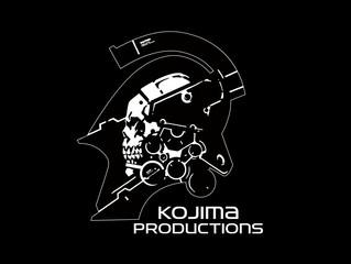 Hideo Kojima Update