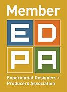 EDPA_MEMBER_Logo_2017 1.jpg