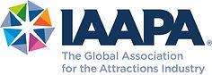 IAAPA Logo 2020.jpg