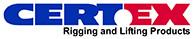 Certex-Logo1.jpg