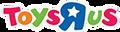 Toys-R-Us-Logo-564x1551.png