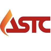 ASTC Logo.jpg
