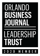 OBJ Leadership Trust rectangle logo blac