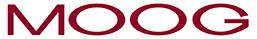 Moog_logo_maroon1.jpg