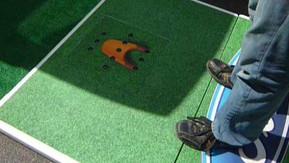 Penalty Kick Challenge