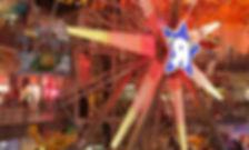 ferriswheel-e1352753936108.jpg