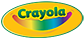 Crayola1.png