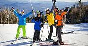 happy-skiers.jpg